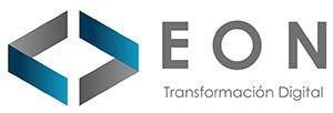 EON Transformación Digital Logo