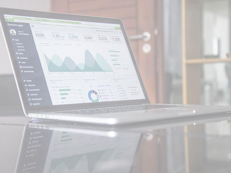 Servicios Cloud EON | EON Transformación Digital