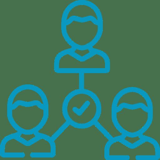 Gestión y dirección de equipos | EON Transformación Digital